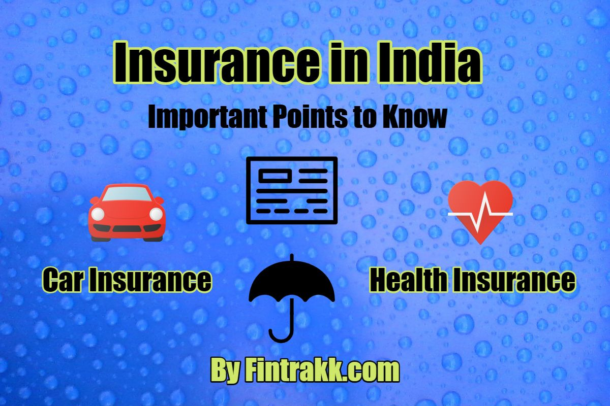 Why It Is Important To Choose A Well Suited Insurance Policy With Images Health Insurance Policies Insurance Policy Family Health Insurance
