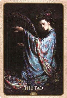 Kuan yin oracle tara pinterest tarot tarot cards and tarot kuan yin oracle altavistaventures Choice Image