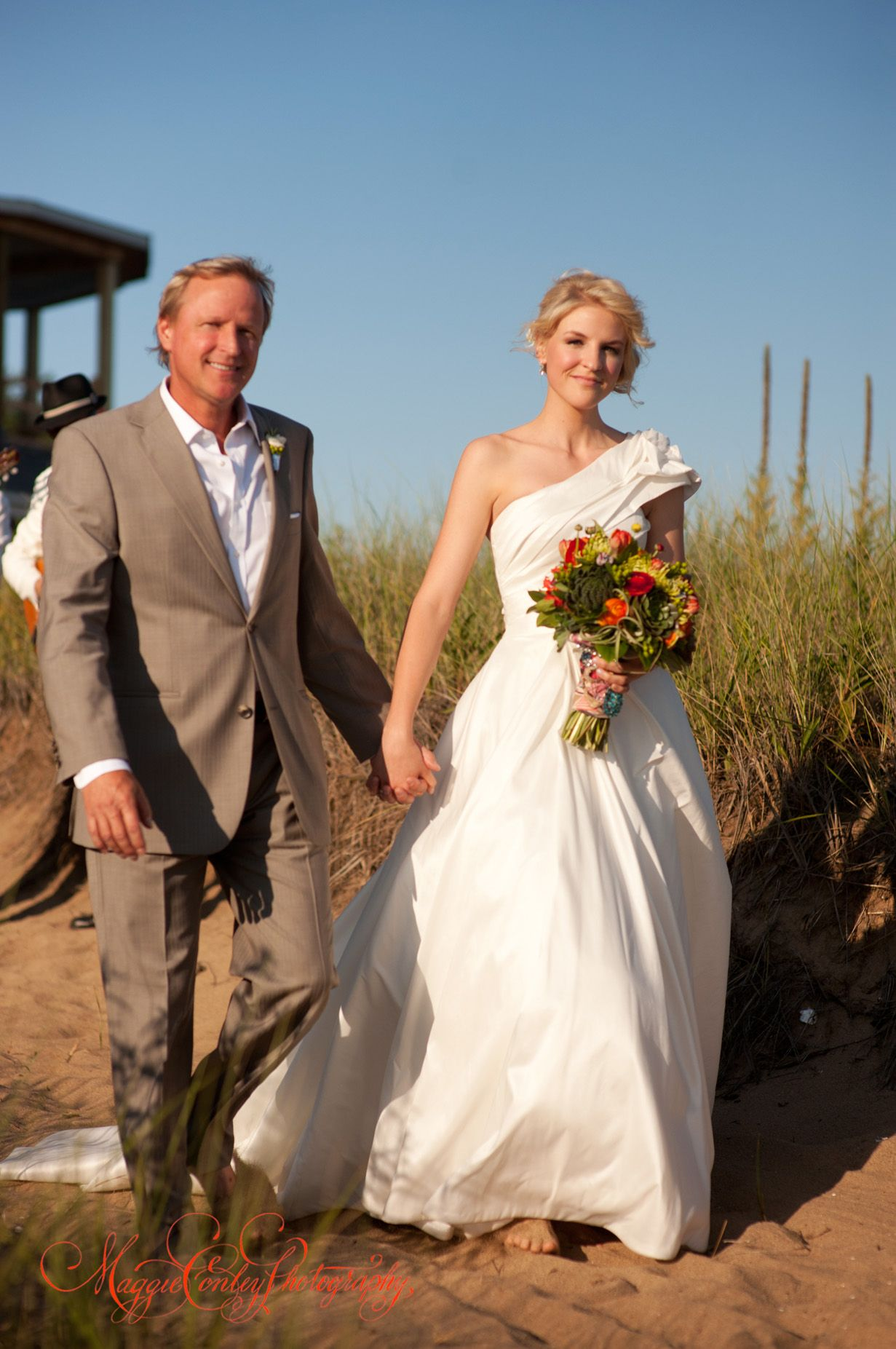 c5fed47004ff father of the bride suite. I like the casual look | Wedding ideas in ...