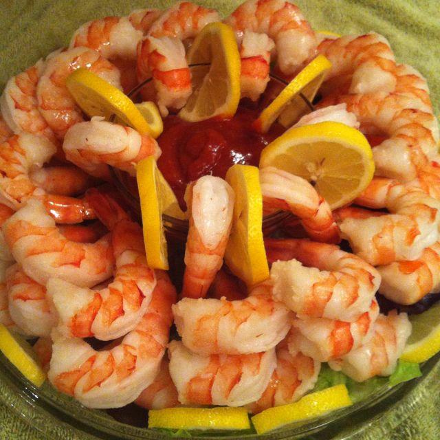 Appetizer Recipes, Spring Recipes