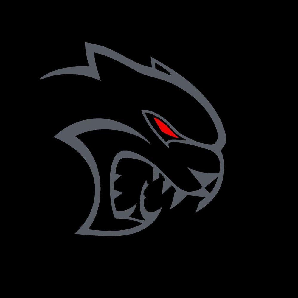 dodge hellcat redeye logo Dodge Charger Hellcat Redeye Logo - CHARGER ABOUT