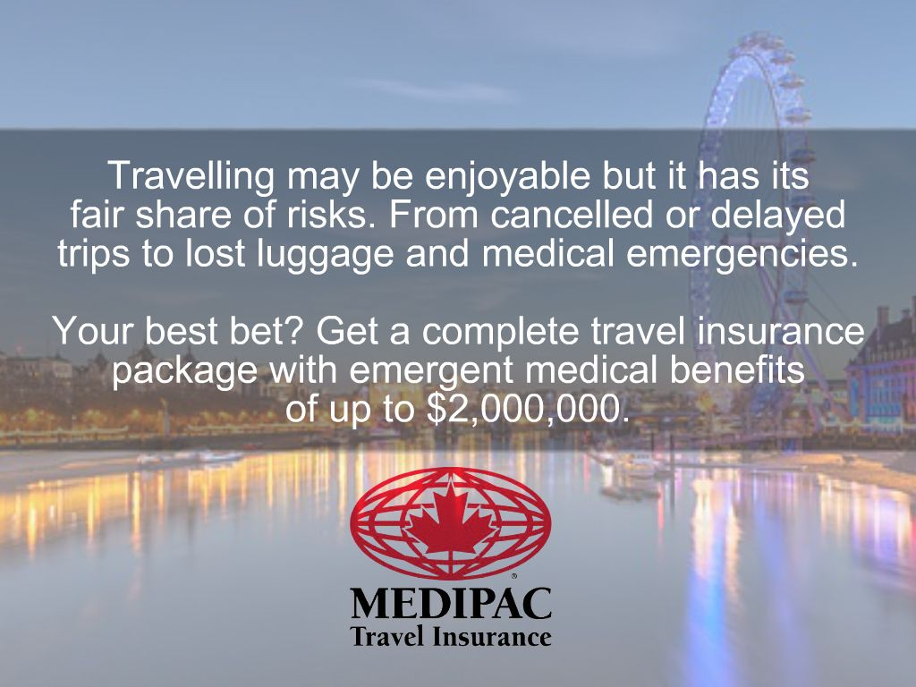 There Is A Good Reason Why People Buy Travelinsurance Travel Is