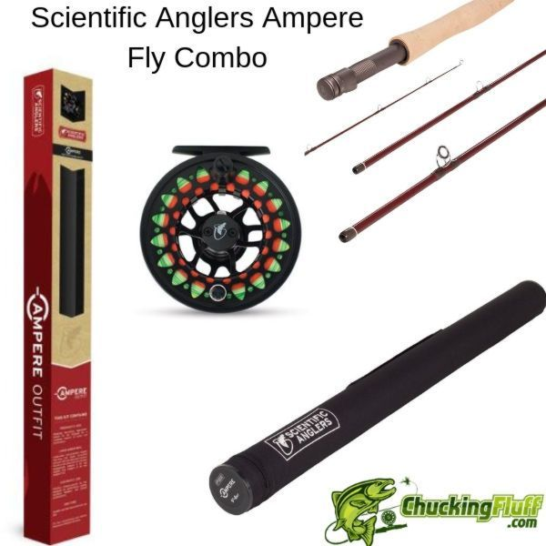 Photo of Best Fly Fishing Combos 2020 – Beginners Buying Guide