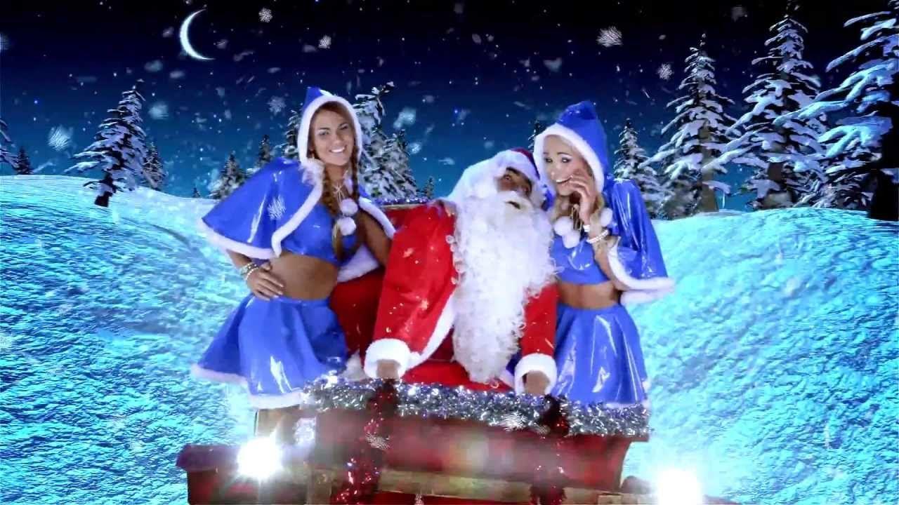 MMDANCE - Новогодняя (Новый Год 2012) | Песни, Новый год ...