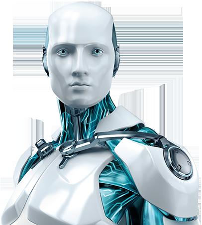 Eset Renewal Renew Your Eset License Now 619 325 0990 Artificial Intelligence Art Artificial Intelligence Robot Girl