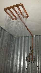Afbeeldingsresultaat Voor Copper Cool Hand Shower Diy Shower