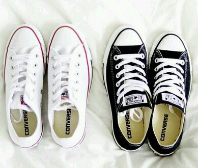 24c76c15fedd28 Subscribe to my YouTube channel ~~ gt  woahitssummer Converse Low Tops