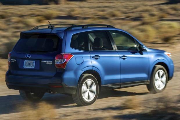 2015 Subaru Forester Xt Blue Www Topcarz Us Subaru Forester Xt Subaru Forester Subaru