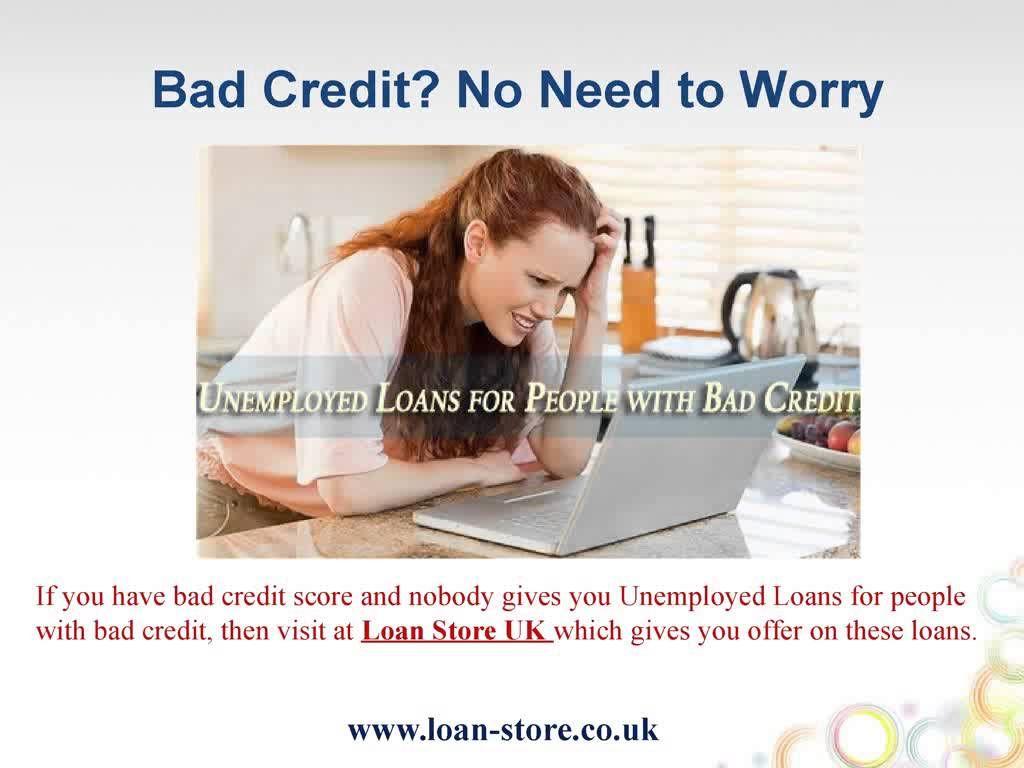 Advanced financial installment loan image 8