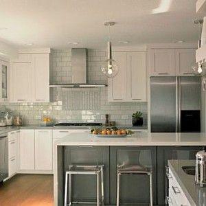 Kitchen Backsplash Ideas Houzz Kitchen Island Wooden