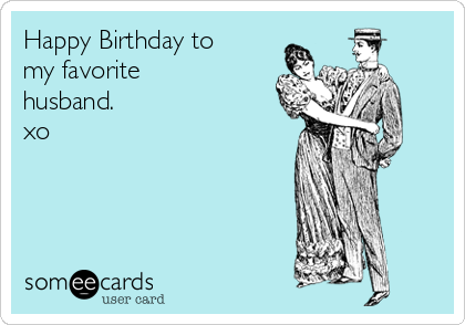 Birthday ecards free birthday cards funny birthday greeting cards birthday ecards free birthday cards funny birthday greeting cards at someecards bookmarktalkfo Image collections