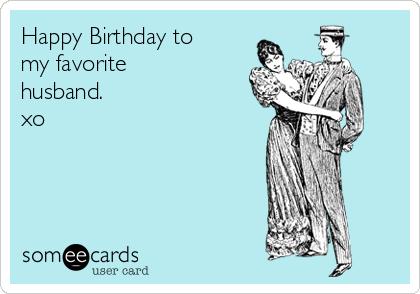 Birthday Ecards Free Birthday Cards Funny Birthday Greeting Cards