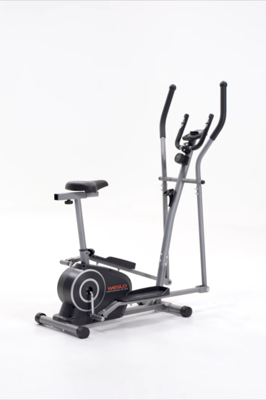 Diamondback Fitness 510sr Recumbent Bike Proform 440 Es Exercise