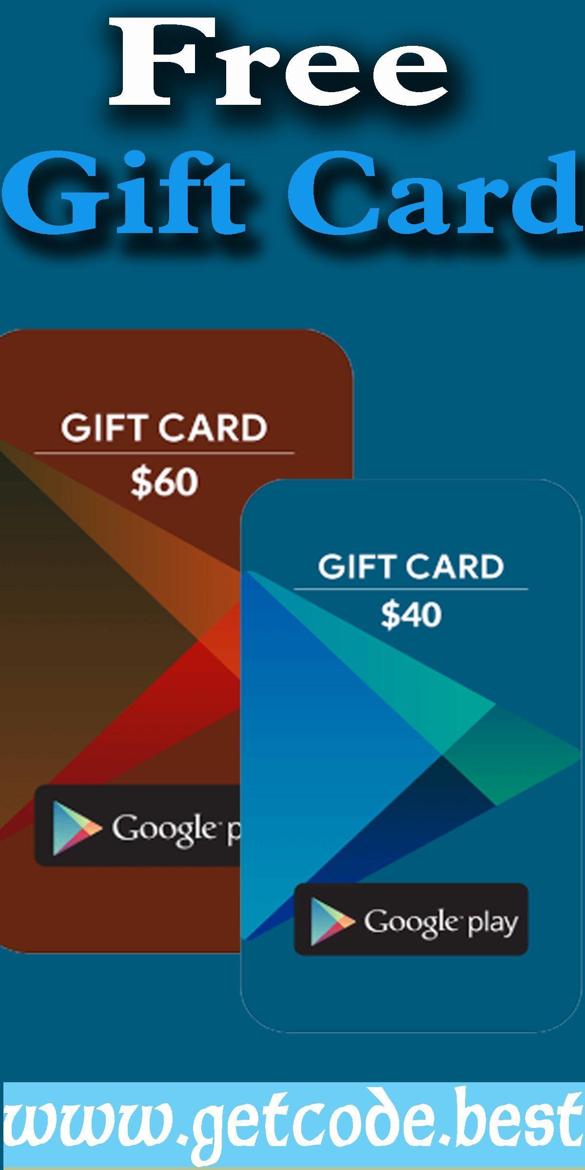 Photo of Win Google Play gift Card !!