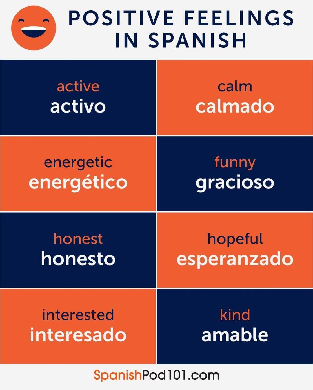 Spanishpod101 On Instagram Spanish For Beginners