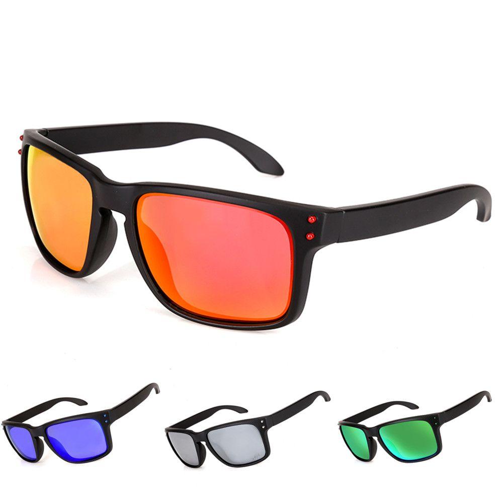 0d1b2a981a60 Frogskins Fashion Sunglasses TR90 Frame Polarized Lens Men Women Sports Sun  Glasses Trend Eyeglasses Male Driving Eyewear