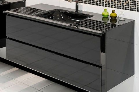 Allure Bathrooms Australia 700$ Just Want One Draw Size