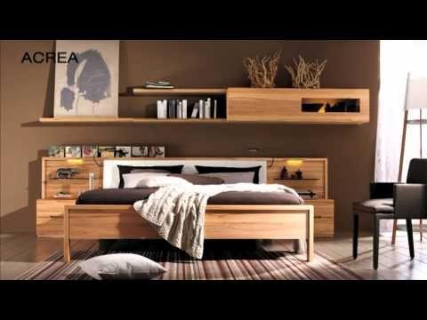HulstaFurnitureIndia-Acrea, Trisha Interiors Extraordinaire-Hulsta - schlafzimmer von hülsta