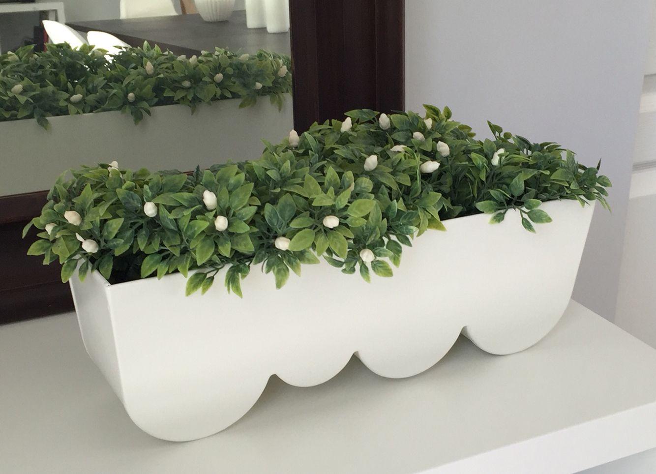 Design » Ikea Jardin Pot - Galería de fotos de decoración del hogar ...