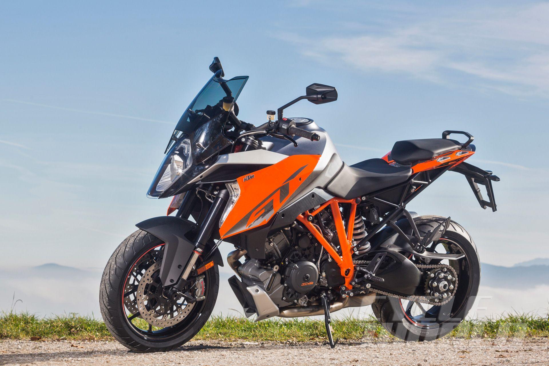 Photo 15 Ktm Motorcycle Ktm Super Duke