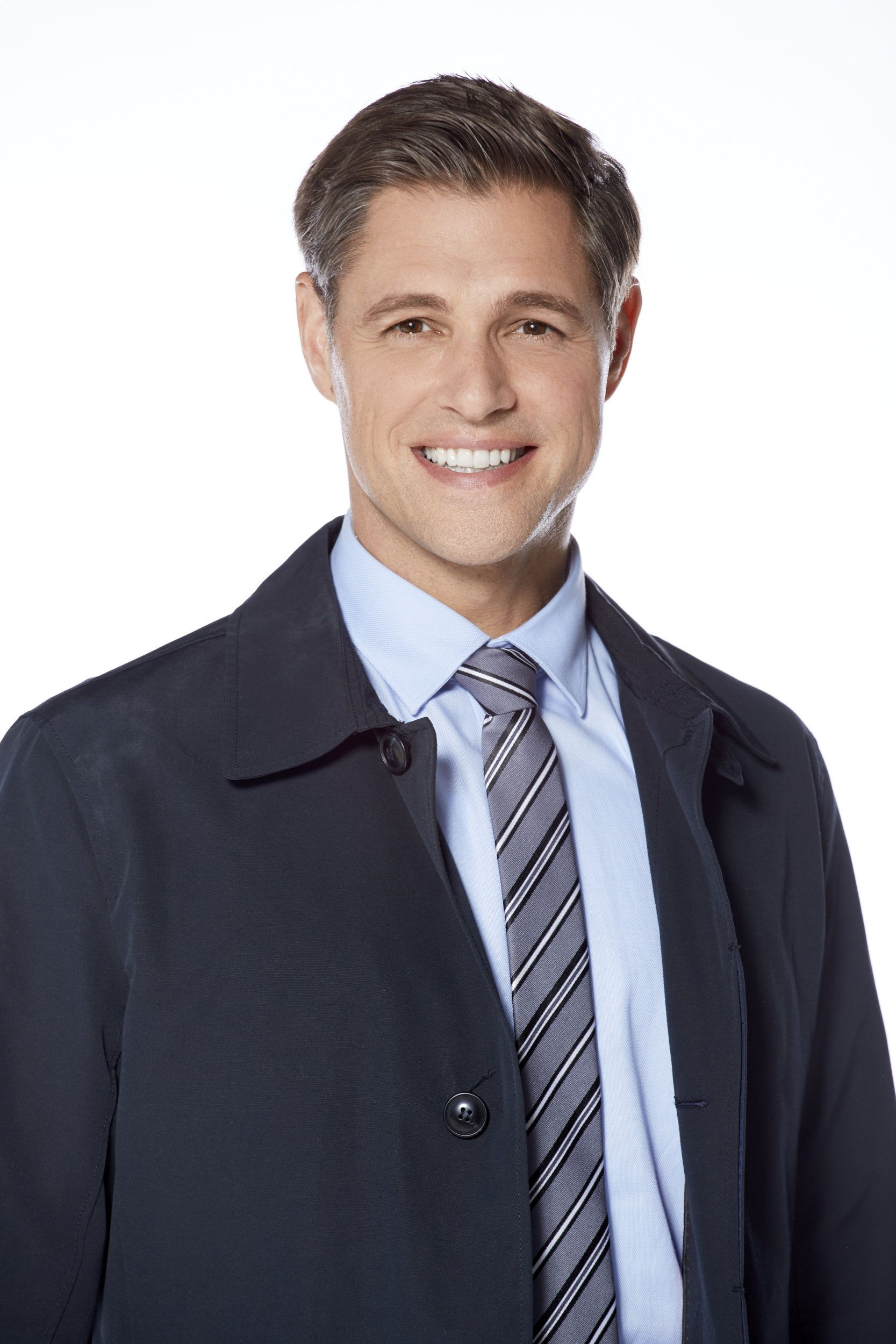 Learn more about the cast of the Hallmark Channel original