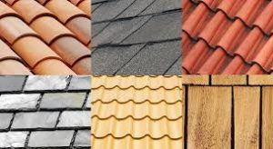 Best Pin By Asia Veraasia On Roofing Company Types Of Roofing 400 x 300
