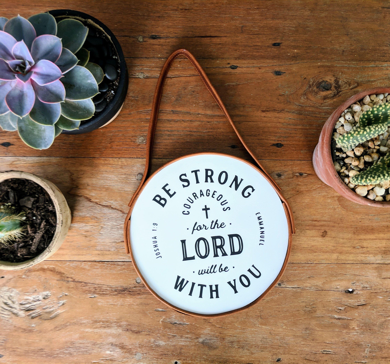 Bible verse wall art bible quote wall decor wood christian bible