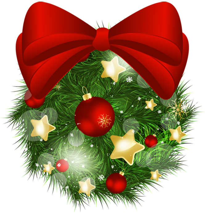 Image result for Christmas image, no background