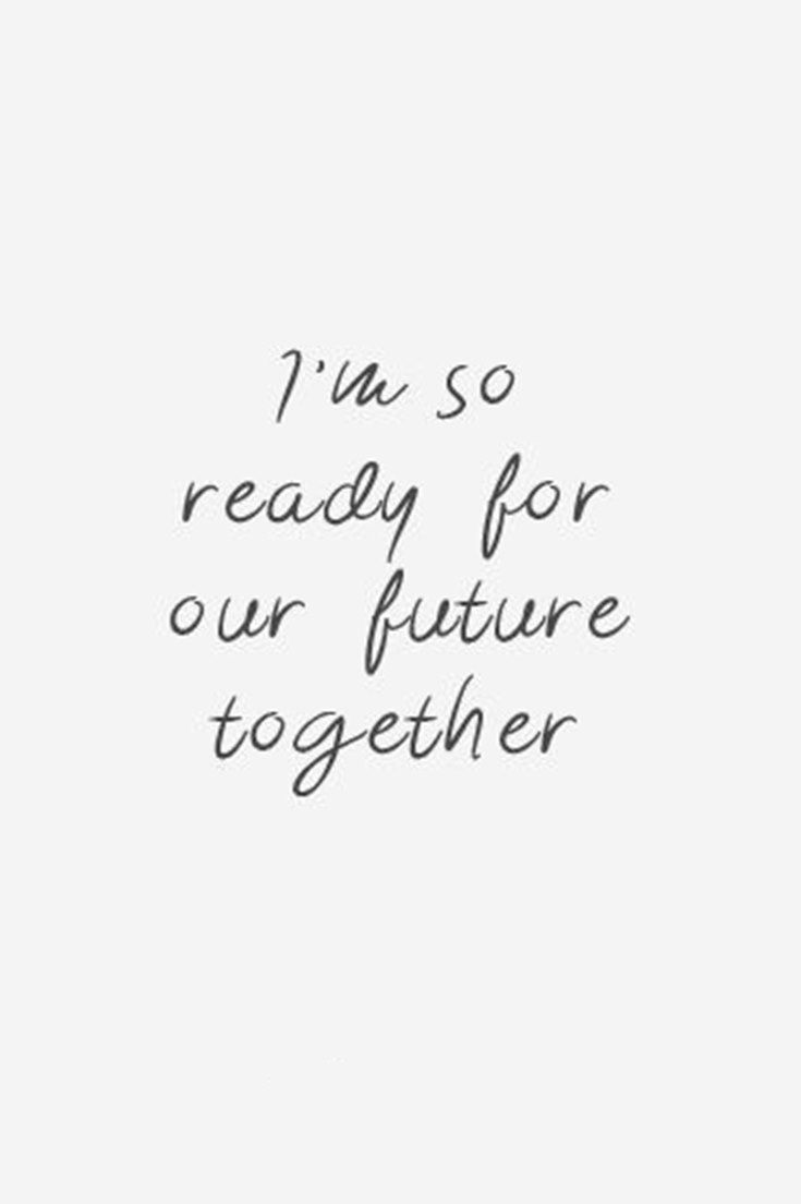 57 Wedding Quotes And Inspiring Quotes On Love Marriage 40 Love Quotes For Wedding Together Quotes Marriage Quotes Funny