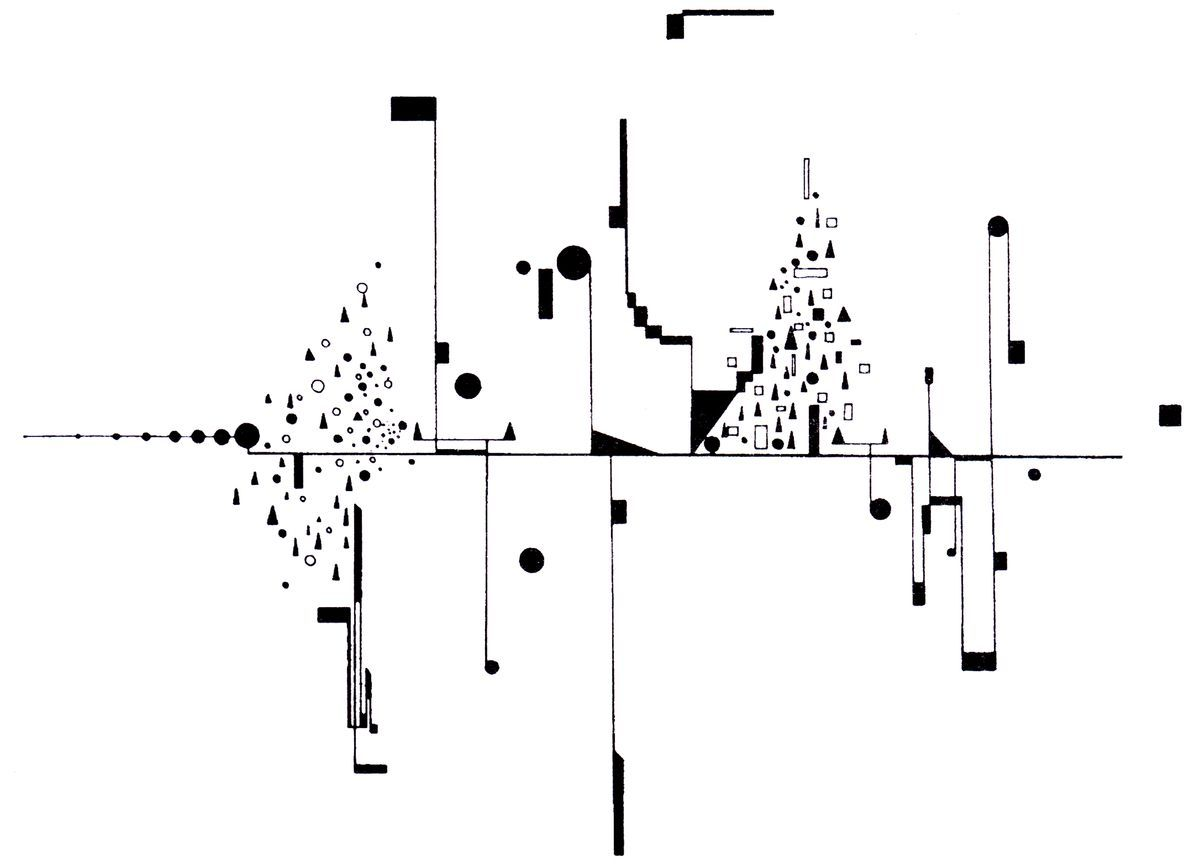 Pin By David Powell On Graphic Scores