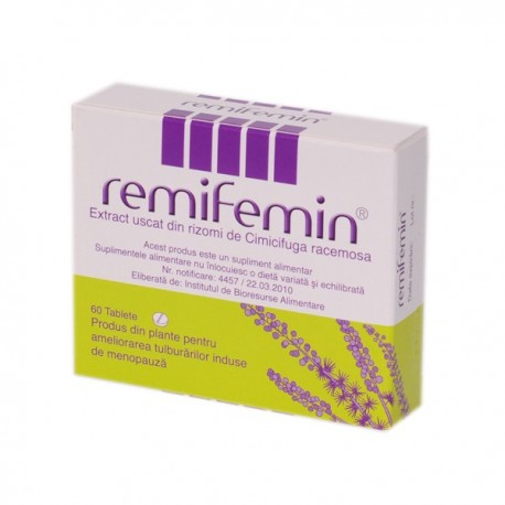 Ce se recomanda pentru palpitatii in menopauza