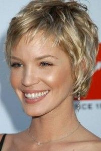 Short Hair Styles For Women Over 50 Bing Images Stacked Hairstyles New Fashion Trends Color Summer 2017