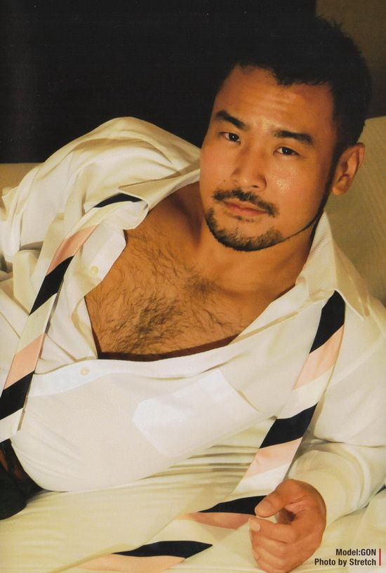 Queerclick Asians  -8819