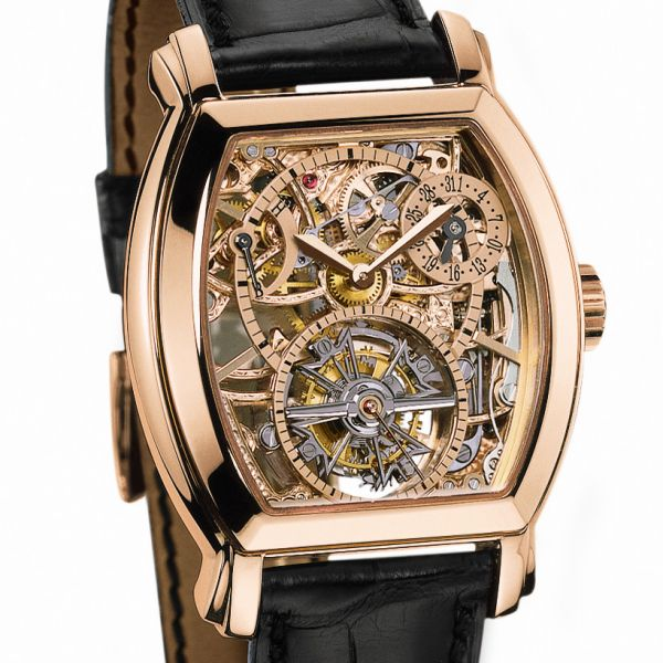 vacheron constantin swiss luxury watches jpg 600×600 high end vacheron constantin swiss luxury watches jpg 600×600 high end men s watches image search and switzerland