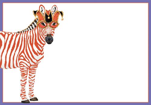 free free printable zebra baby shower invitation template | free, Birthday invitations