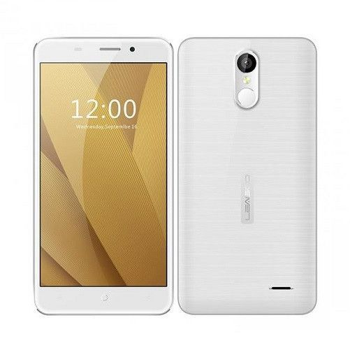 M5 Plus 4G LTE Shock-Proof Smart Phone