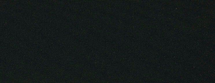 Rolgordijn 'Semi-transparant' 721426, donkergroen