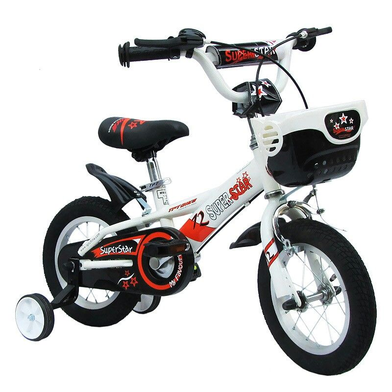 Bicycle Bicycle Motorcycle Vehicles