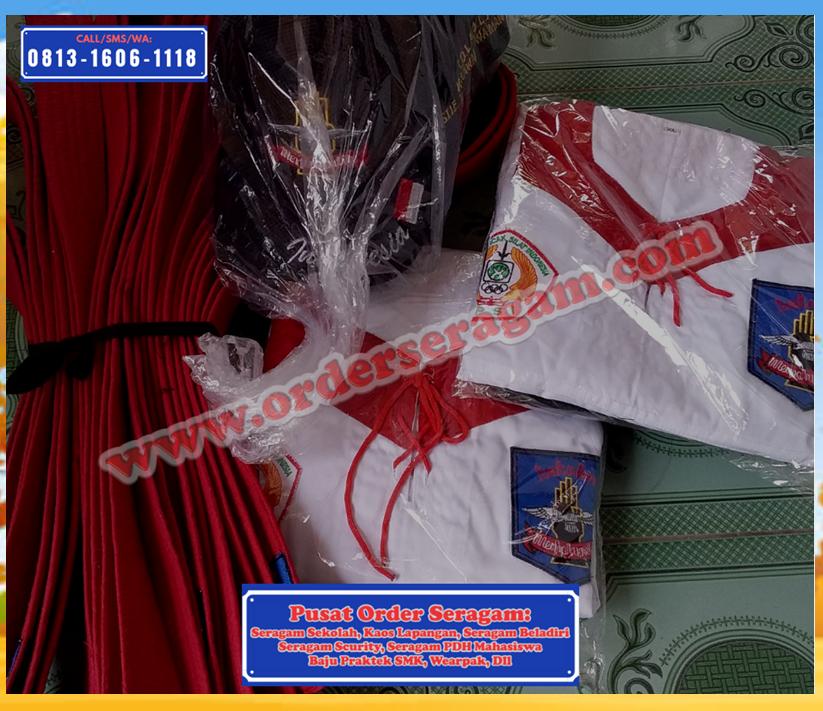 Grosir Wa 0813 1606 1118 Jual Baju Silat Ke Banten Harga Baju Silat Ipsi Ke Kota Tangerang Gambar Kota Tangerang