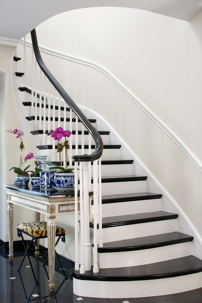 Discover the Colour Trends for 2014 | Love Chic Living