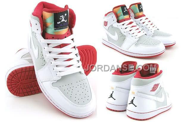 the latest 2bd35 642bd Find this Pin and more on Air Jordan 1 by m5gcx.