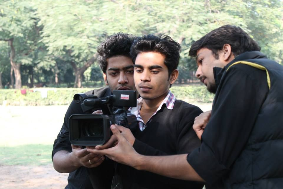 AD Shoot  http://oviyastudio.com