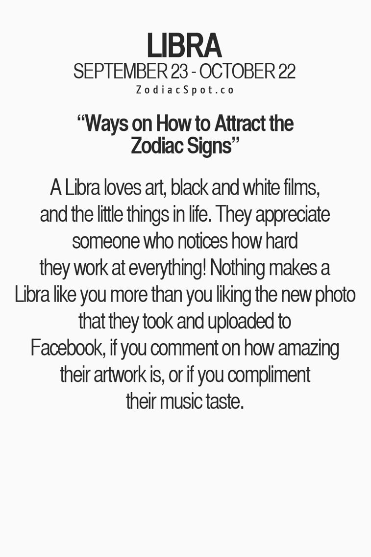 it would be nice yes lol | Long Live Libras | Libra sign