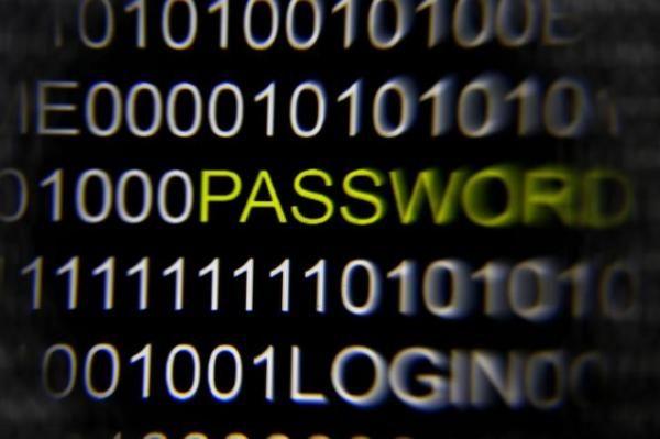 La lista de las contraseñas más populares (y peligrosas) de 2014 - Yahoo Finanzas España