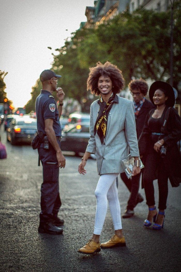 #style #fashion #male #streetstyle