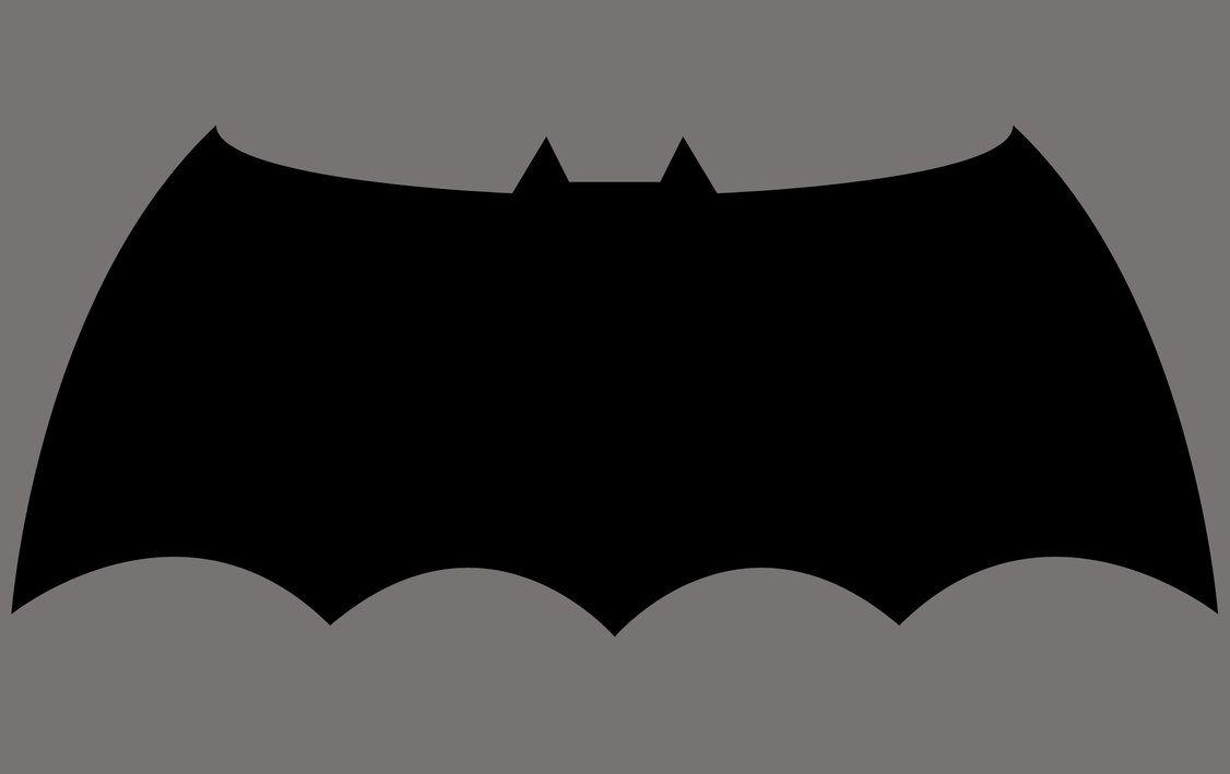 Batman Dark Knight Returns Part 2 V2 Batman The Dark Knight Dark Knight Returns Dark Knight