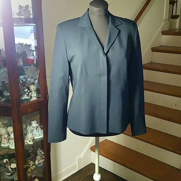 Pick 5 items for 30.00 Jacket by Harold's we are a pet and smoking home Location 25 Harold's  Jackets & Coats