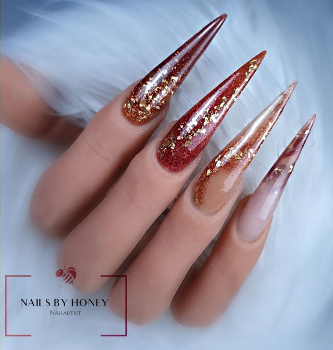 Products Used Basics Glitterbels Dehydrator Glitterbels Primer Glitterbels In 2020 Cardi B Nails Pink Nail Art Swag Nails