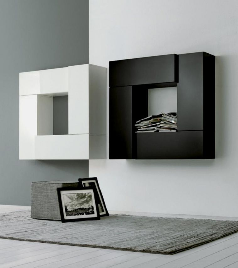 Wall Cabinet Design Living Room In 2020 Cabinet Design Wall Cabinets Living Room Living Room Designs #wall #cabinet #design #living #room
